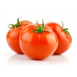 Топ 5 блюд с помидорами из знойной Италии!