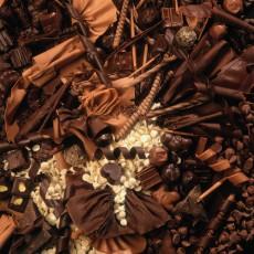 Шоколад и др.сладости