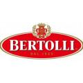 Bertolli уже более 150 лет является синонимом качества в секторе оливкового масла