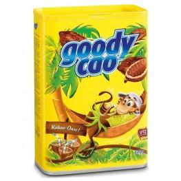 Какао Goody Cao 800г