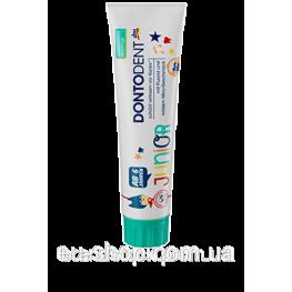 Зубная паста Dontodent  Junior 100мл