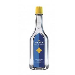 Alpa Францовка– спиртовый раствор 160мл