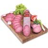 Сыровяленая салями Gerlach
