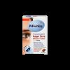 Витаминный комплекс для глаз Mivolis Augen Extra Sehkraft + Schutz, Tag + Nacht, Kapslen 30шт