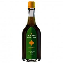 ALPA   ЛЕСАНА - травяной раствор  160мл