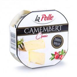 Сыр Camambert  120г