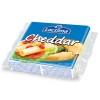 Сыр LACTIMA  порционный 130г
