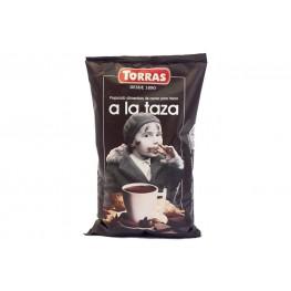 Горячий шоколад Torras A La Taza  360г