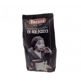 Горячий шоколад Torras A La Taza  1кг