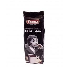 Горячий шоколад Torras A La Taza  180г