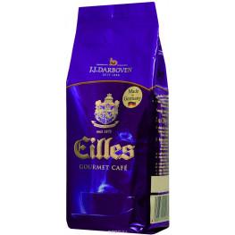 Кофе Eilles Gourmet DARBOVEN зерно 500г