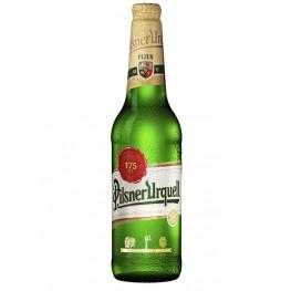 Пиво Pilsner Urquell  0.5 л