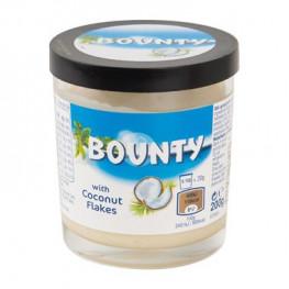 Шоколадная паста Bounty 200г