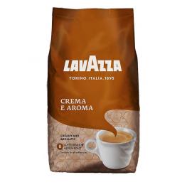 Кофе  Lavazza  Crema Е Aroma   зерно 1 кг