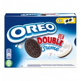 Печиво OREO DOUBLE CREME 170 г