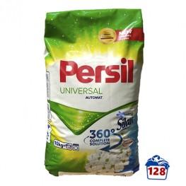 Стиральный порошок  Persil Universal 10кг