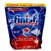 Таблетки для посудомоечных машин  FINISH All in 1 Max 94 шт