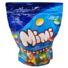 Шоколадные конфеты драже Mimi 230 г