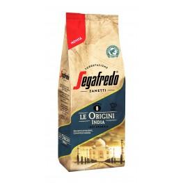 Кофе молотый Segafredo Le Origini India 200г