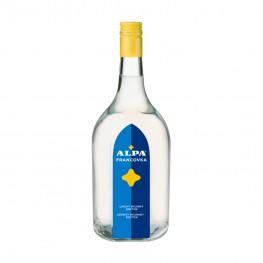 Alpa Францовка спиртовый  травяной раствор 1л