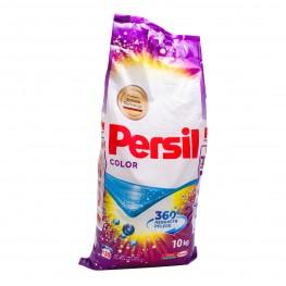 Стиральный порошок  Persil Color для цветного белья 10 кг