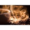 Кофе - философия жизни