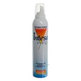 Пена для волос Intesa Styling 300 мл