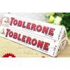 Шоколад Toblerone 100 г, Швейцария